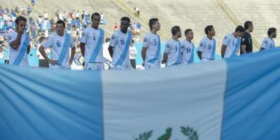 Futbolistas guatemaltecos ya tienen al ganador del clásico español