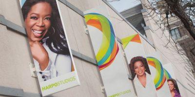 El cierre de sus estudios provocó la eliminación de casi 200 puestos de trabajo. Foto:Getty