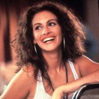 Julia Roberts Foto:Vía IMDB