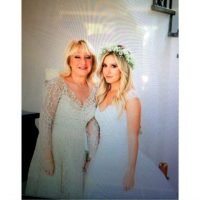 Ashley Tisdale Foto:Instagram @ashleytisdale