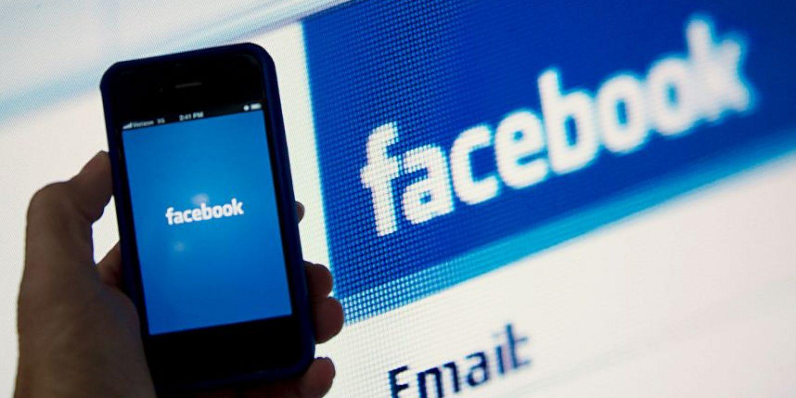 Con la tecnología móvil, ambas apps mejoraron sus plataformas para móvil. Foto:Getty
