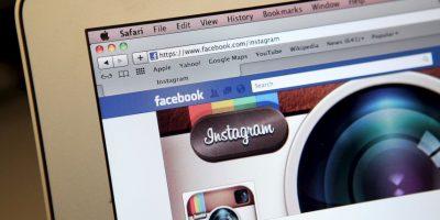 En este sentido, Facebook es fundamental pues todo el mundo y empresa tiene un Fanpage. Foto:Getty