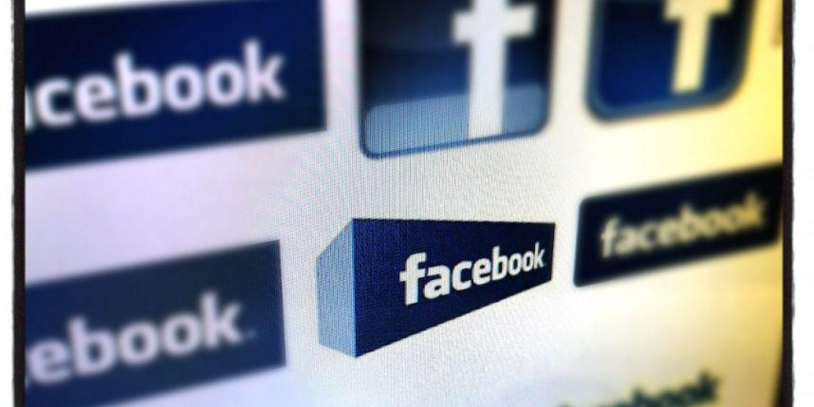 Ambas aplicaciones fueron creadas para compartir y conocer contactos. Foto:Getty