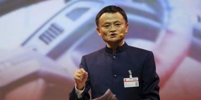 Jack Ma es el único multimillonario de ascendencia asiática en el conteo. Es el presidente de Grupo Alibaba, un consorcio chino que gobierna y controla acciones muy poderosas de empresas tecnológicas. Se estima que Ma pueda subir muy pronto su fortuna con proyectos interesantes que están por concretarse. Su fortuna total es de 22 mil 700 millones de dólares. Foto:Getty Images