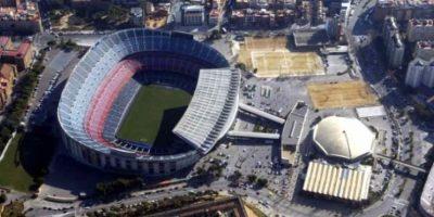 Así nació la histórica rivalidad entre Real Madrid y Barcelona