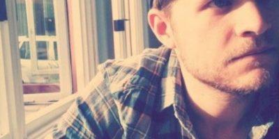 El es Dustin Mattson, trabaja en un cafetería de Atlanta, EE.UU. y así luce su foto de perfil de Twitter. Foto:Twitter @DustinColeMmm