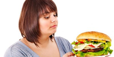 Estudio. Las mujeres obesas tienen más riesgo de padecer cáncer