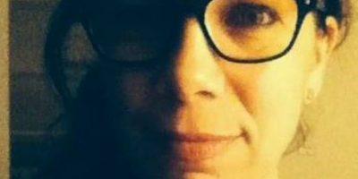 """Mujer se acostó con 12 extraños para """"enamorarse"""" de su marido"""