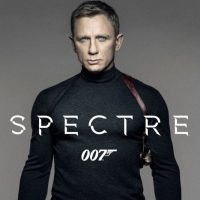 Foto: Facebook James Bond
