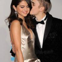 Su relación duró sólo 2 años Foto:Getty