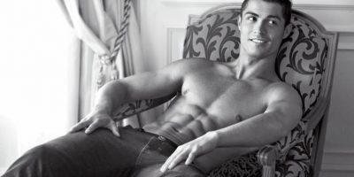 """FOTOS. Los 10 más guapos y """"sexys"""" del clásico español"""