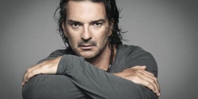 El Mateo Flores podría albergar el concierto de Arjona si los organizadores lo solicitan