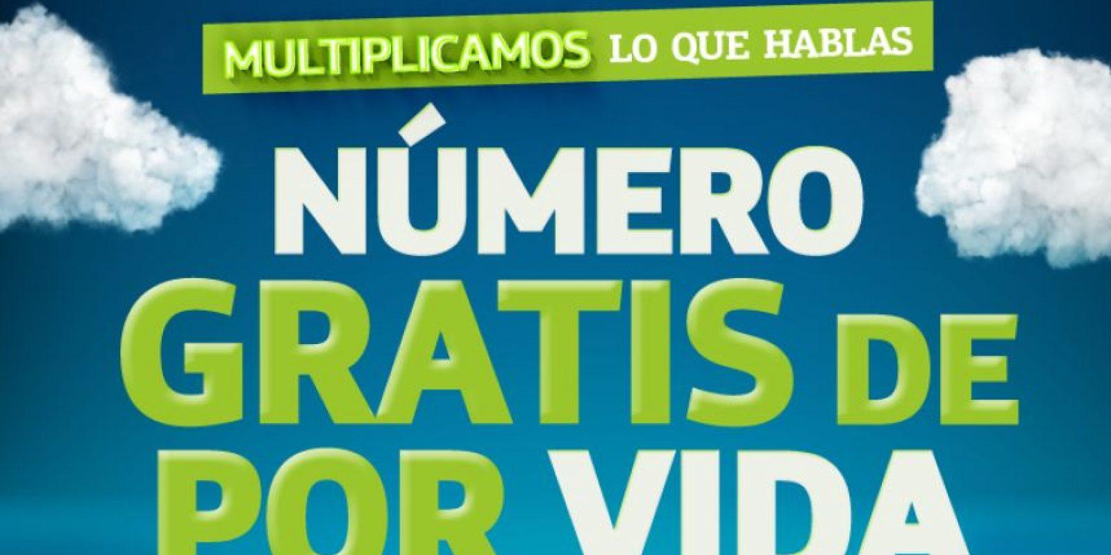 Foto:Cortesía Movistar