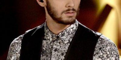 """Mamá de Zayn Malik confirma que el cantante está """"bien"""""""