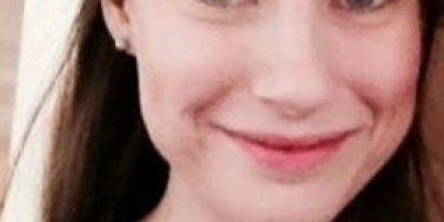 """Joven criada por lesbianas afirma que """"ninguna mujer puede reemplazar a un padre"""""""