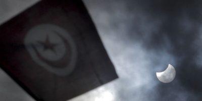 Túnez, en donde se vivió un atentado hace unos días en el Museo del Bardo Foto:AP