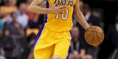 Estrella de la NBA se retira después de 18 años de carrera