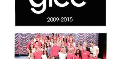 VIDEO: Así fue el tributo a Cory Monteith en el final de Glee