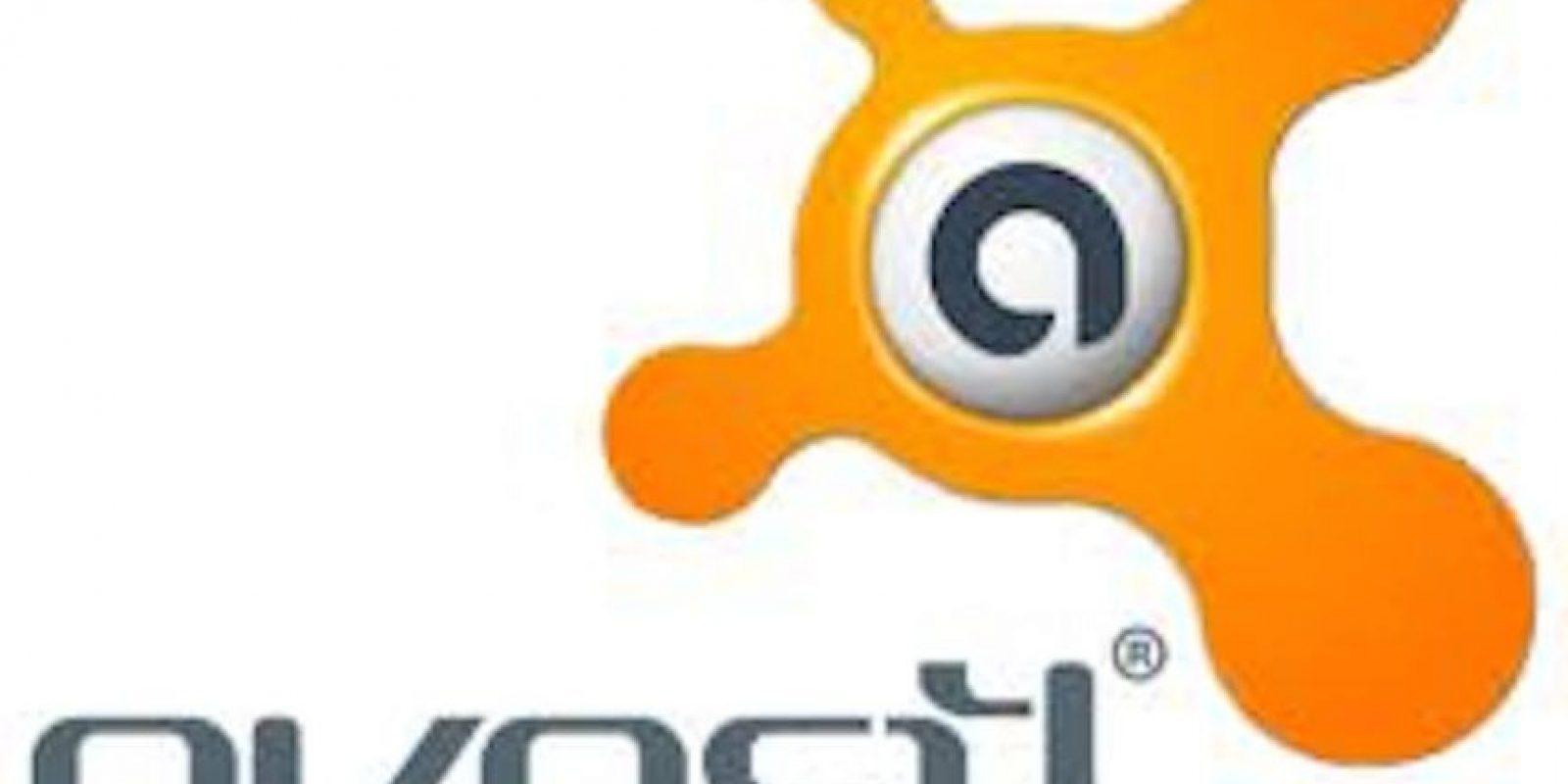 Avast es un antivirus bastante conocido en América Latina. Foto:symantec-norton.com/