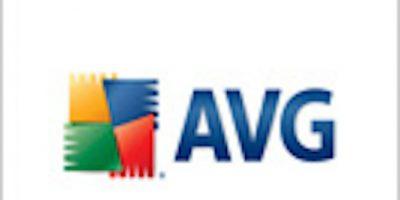 AVG ha logrado popularidad en los últimos años por su funciones de organización y limpieza constante. Foto:avg.com