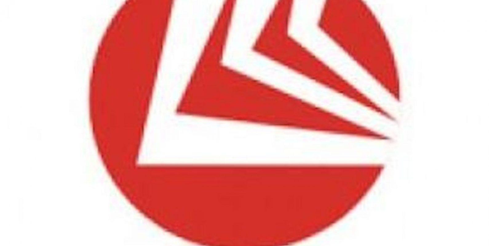 Al contrario de BitDefender, que es mucho más utilizado en Norteamérica. Foto:bitdefender.com