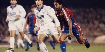 Los clásicos que el Barcelona y el Real Madrid quieren olvidar