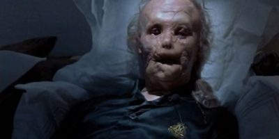 FOTOS: 13 personajes que quizá no sabían que interpretó Gary Oldman