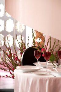 Foto:Cortesía: Restaurante Dulce Patria