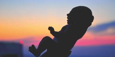 Bebés de diseño del futuro: ¿Cómo va a tener el suyo?