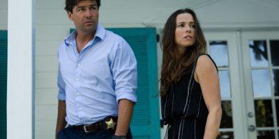 """Netflix desentraña nuevas maneras de contar historias con su nueva serie """"Bloodline"""""""
