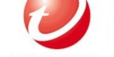 Trend Micro es una empresa española en crecimeinto que se ha destacado por su buen sowftware.. Foto:trendmicro.es