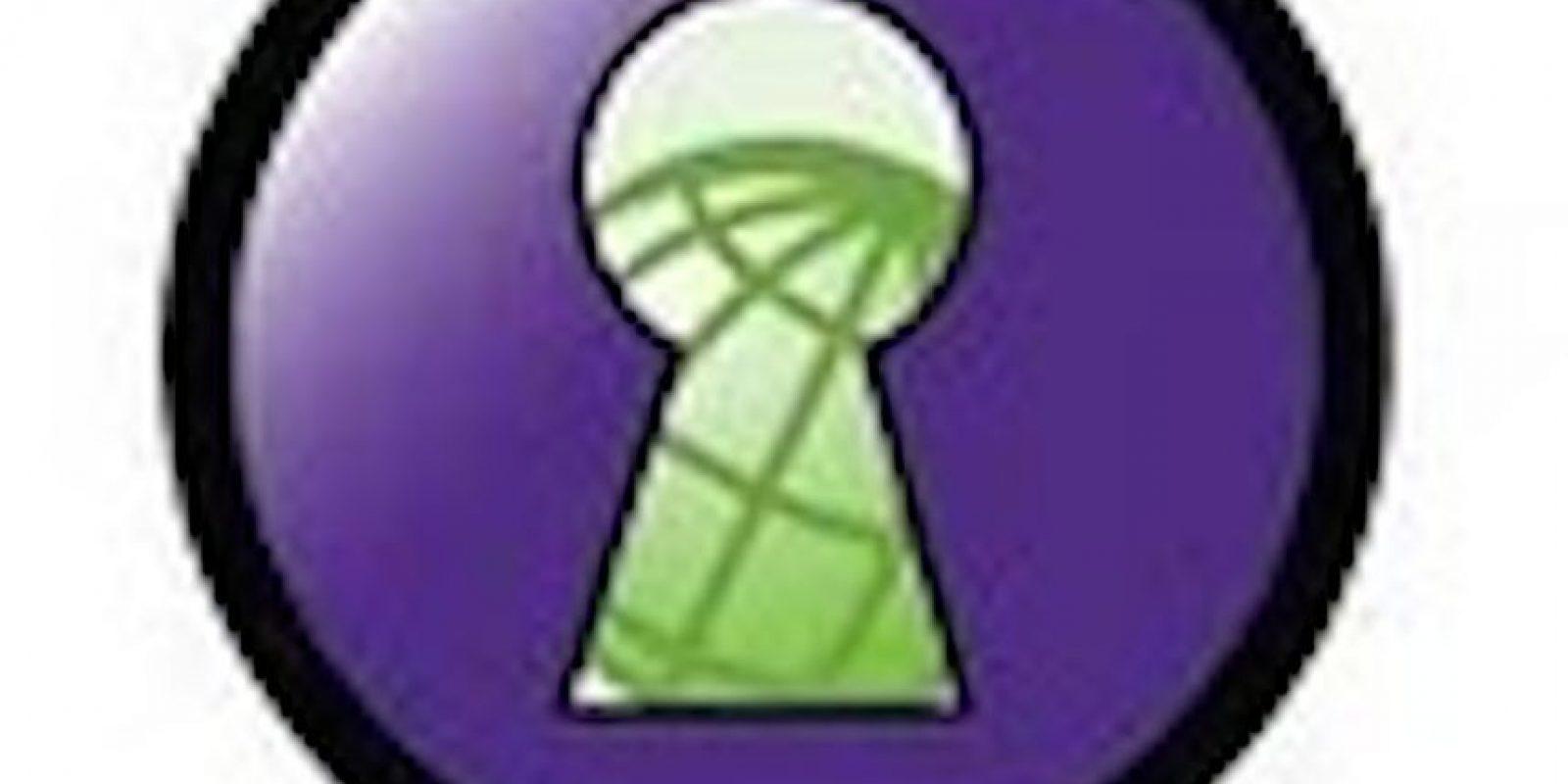 Webroot es un antivirus de muy poca difusión y que se especializa en resgusrdo de contraseñas y corta fuegos. Foto:webroot.com