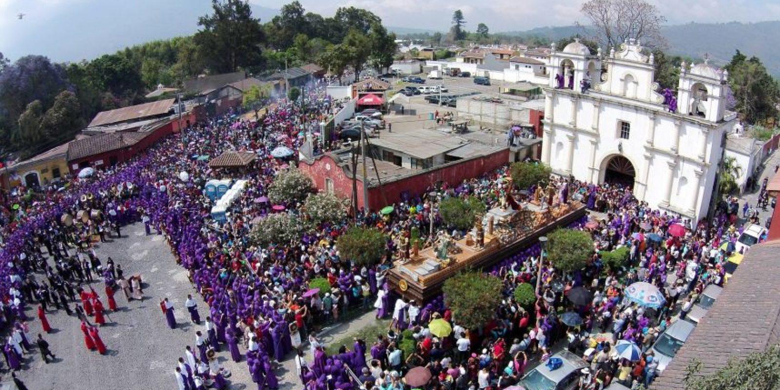 Foto:Lucía Arandia