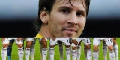 Los memes previo al clásico entre Barcelona y Real Madrid