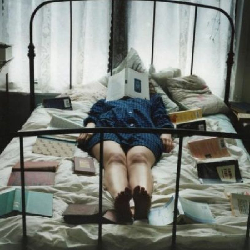 Foto:Tumblr.com/Tagged-dormida