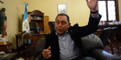 Gobierno facilitará la legalización de 40 mil hondureños en el país
