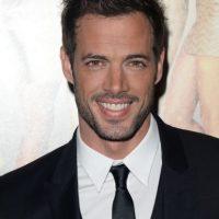"""Según lo indica la revista """"Tv Notas"""", el actor posee mal aliento, además de no limpiar la cerilla de sus orejas. Foto:Getty Images"""