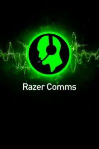 Raze es una muy popular app para comunicación vía WiFi para gamers. Foto:Raze