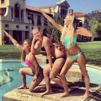 7. Crea múltiples flujos de ingreso Foto:Vía Richkidsofinstagram