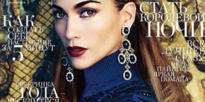 """""""No necesitan de marcas para lucir glamurosas"""": Jennifer López habla sobre su línea de moda"""
