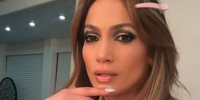 Maquillaje: puede ser fresco o ultra dramático. Pero siempre hará énfasis en la luminosidad y en sus ojos. Foto:Getty Images