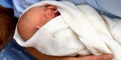 Déspues de 6 años se enteró que no era su hijo. Asistieron a una clinica en España para un tratamiento de fertilidad Foto:Getty Images