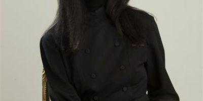 Publimetro Super Chef: Disfruten estas sencillas recetas mexicanas