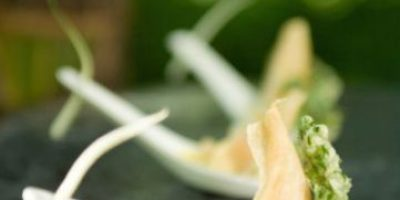 Publimetro Super Chef: 5 errores comunes al fotografiar alimentos