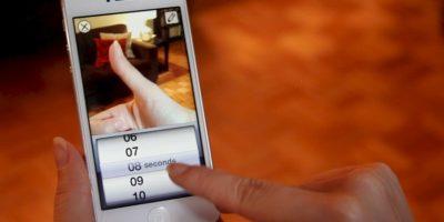 Después, ya para inicios de este año, Snapchat declaró que lo mejor sería no usar las aplicaciones satélite que prometían mejoras en las funciones de seguridad o de otra clase, ya que era un medio importante de acceso para los hackers. Foto:igdigital.com