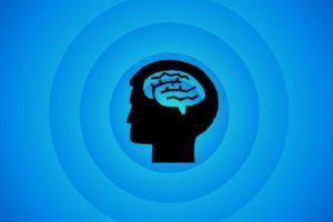 1. Leer despacio. La lectura veloz no sirve cuando el objetivo es aprender, dice la sicóloga de la U. de Massachusetts-Amherst, Keith Rayner, a la revista Wired. Foto:Pixabya