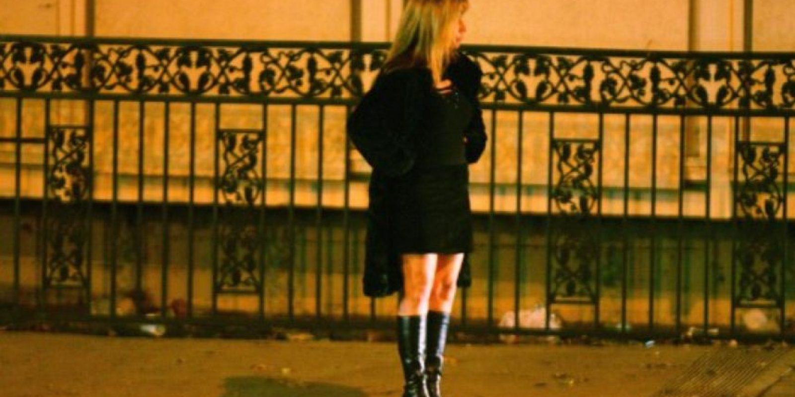 contratar prostitutas prostitutas motril