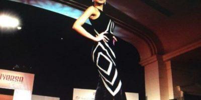 FOTOS: Miss Japón causa polémica por su aspecto... poco japonés