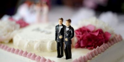 Pide la ejecución de los homosexuales. Foto:Getty Images