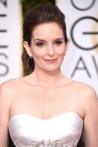 La actriz conocida por protagonizar la serie 30 Rock y colaborar en el famoso programa Saturday Night Live fue atacada cuando tenía cinco años. Foto:Getty Images